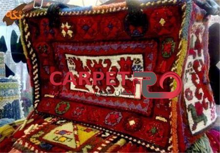 گلیم و فرش استان کهگیلویه و بویراحمد