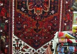 جشن جهانی شدن فرش سیستان در زابل برگزار شد