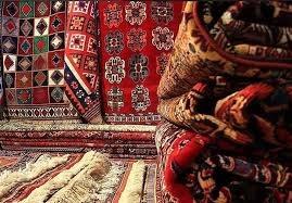 زنگ خطر حذف شدن از بازارهای جهانی برای برترین برند فرش دستباف به صدا در آمد